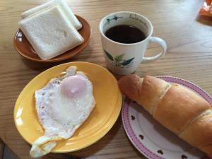 IMG_1118母の日朝食